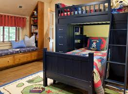 Fancy Boys Bedroom Ideas Home Decorating Designs - Fancy bunk beds