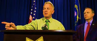 da u0027s office vegas sheriff is fbi puppet covering up evidence of
