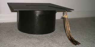 graduation money box 7 best images of graduation box ideas diy graduation card box