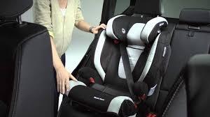 comparatif siege auto meilleur siège auto isofix groupe 2 3 en 2018 les tests et