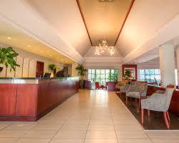 city lodge hotel sandton morningside 2017 room prices deals