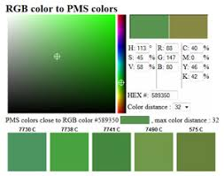 pantone color of the year hex pms color printing tips for finding working with pantone colors