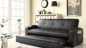 Bed With Pull Out Bed Sofa Pull Out Bed Sofa Pleasant Pull Out Sofa Bed Chaise With Pull