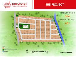 navona subdivision in lapulapu city cebu dream investment