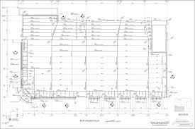 appalachian drafting llc structural steel industry detailer