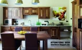 Sustainable Kitchen Cabinets Eefdesigns - Eco kitchen cabinets