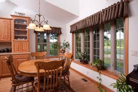 home design vinyl windows dallas tx and simonton windows also