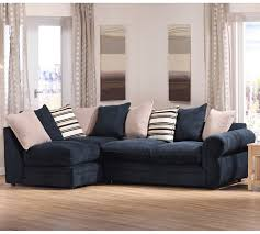 Sofas Sofas Best 25 Blue Corner Sofas Ideas On Pinterest Blue Sofas Corner
