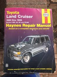 fj80 landcruiser manual 100 images how to buy a toyota land