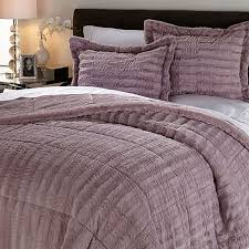amazon black friday bedding best 25 fur comforter ideas on pinterest luxury bed asian