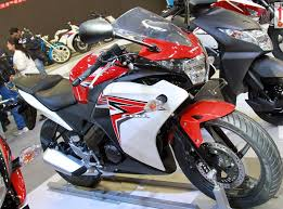 honda cbr 150r price and mileage honda cbr 150r 2012 launched in india specification and review