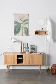 sideboards design mã bel woodrobe is a minimal wardrobe made of wood the set
