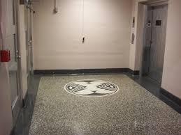 Floor Tiles Design Images Zampco - Bathroom floor tile design patterns