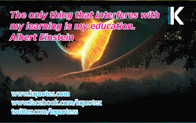 learning quotes by aristotle 100 education quote by aristotle top 20 great education