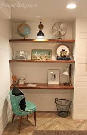 Basement Office Ideas Best 25 Basement Family Rooms Ideas On Pinterest Basement