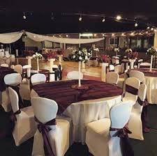 wedding venues in boise idaho wedding reception venues in boise id 110 wedding places
