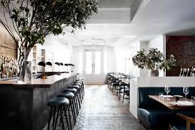 private dining rooms in nyc the marlton hotel best private dining rooms in chicago the private