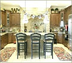 above kitchen cabinet decorating ideas decor for top of kitchen cabinets above kitchen cabinets