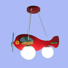 Kids Room Lighting Fixtures by Compare Prices On Kids Light Fixtures Online Shopping Buy Low
