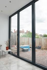 guardian glass doors triple glazed patio doors choice image glass door interior