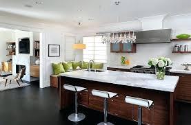 kitchen bar top ideas kitchen bar counter kitchen wood bar tops by kitchen bar countertop