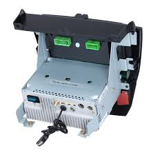 honda accord 2005 radio code stereo radio replacement upgrade for 2003 2004 2005 2006 2007