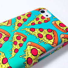 Meme Iphone 5 Case - floral iphone 5 case from thesmallprintcases on etsy