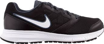 running shoes nike s downshifter 6 running shoes s sporting goods