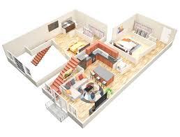 floor plan loft in noho new york city lofts pinterest at apartment