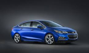 chevy cruze engine light gm will take aim at vw with diesel chevy cruze