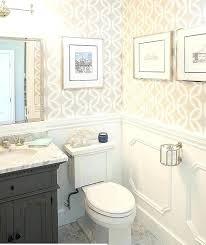 bathroom stencil ideas bathroom stencils waterprotectors info