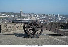siege canon siege canon 43 images 925 best images about place of the zulu