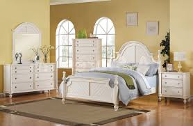 White Bedroom Furniture Set by Distressed White Bedroom Furniture Rectangular Wooden Glass Coffe