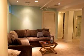 endearing very small basement ideas with remodeling small home