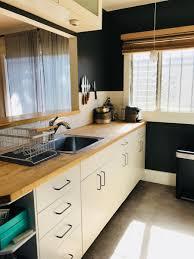 home design studio complete for mac v17 5 review 100 design house los angeles ca passive house la phla