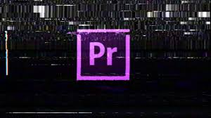 adobe premiere pro tutorial in pdf adobe premiere pro basics tutorial editing tips youtube