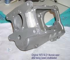 alumi blast painting torque thrust wheels the supercar registry