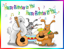 happy birthday singing cards happy birthday card for you free printable greeting cards