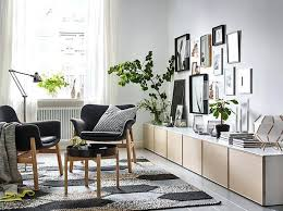 Ikea Chairs For Living Room Living Room Living Room Chairs Ikea Chairs Living Room Chairs