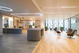 Industrial Office Design Ideas Home Office Industrial Office Space Modern New 2017 Design Ideas