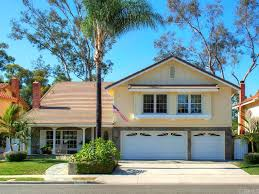 lake forest ca homes for sale trendy lake forest real estate