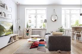 Wohn Esszimmer Einrichten Zeitplan Wohnideen Ess Und Wohnzimmer On Kche In Einem Raum 10