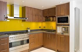 Plywood Cabinets Kitchen Fuddsclub Com I 2017 09 Resurfacing Kitchen Cabine