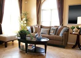 home decor stores in toronto cheap home decorating stores home decor stores toronto queen