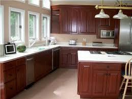 paint kits for kitchen cabinets glass windows black mosaic