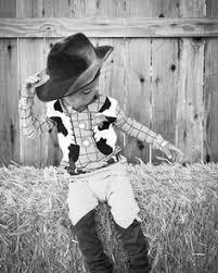 Woody Halloween Costume 4t Diy Sheriff Woody Costume Woody Costume Woody