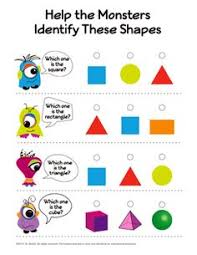 pre k math worksheets kids stuff pinterest math worksheets