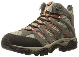 s boots plantar fasciitis best hiking boots for plantar fasciitis