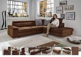 zehdenick sofa garnituren wohnpark ramsdorf