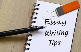 reliable websites for research papers where to find a reliable company to get affordable essay writing